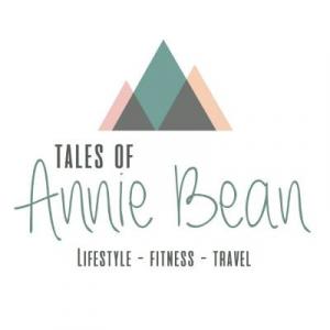 Annie Bean Goggle Review