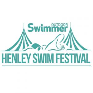Henley Swim Festival 2021