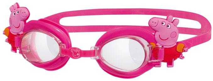 Peppa Pig Kids Swimming Goggles