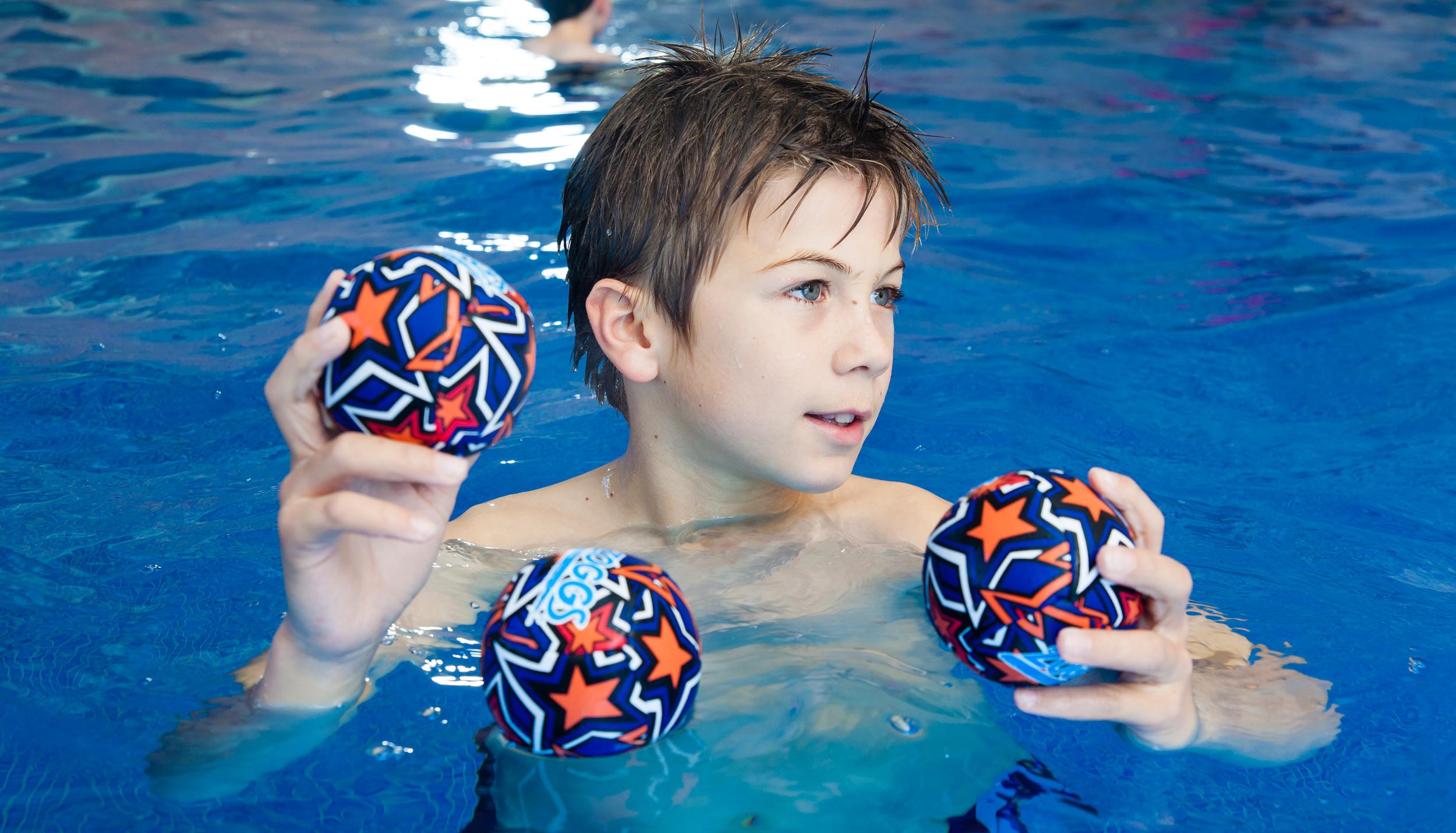 splash-balls_1098