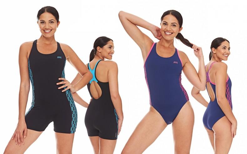 Solo-Swimwear-Article