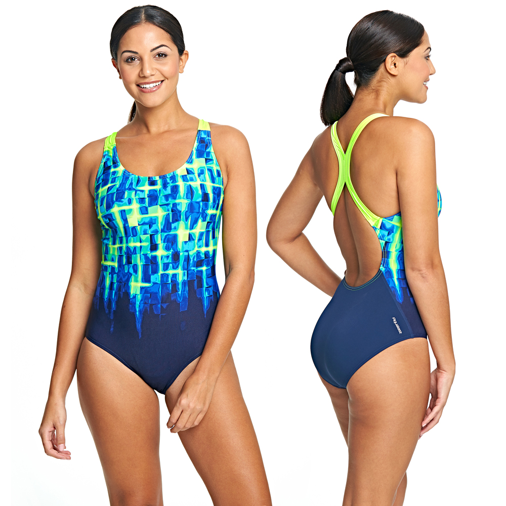 Challenger-Flyback-Swimming-Costume