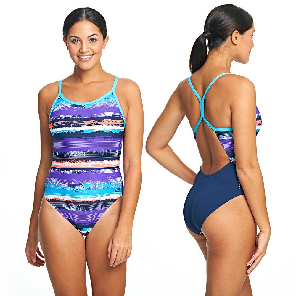 Aquabrush-Sprintback-Swimming-Costume