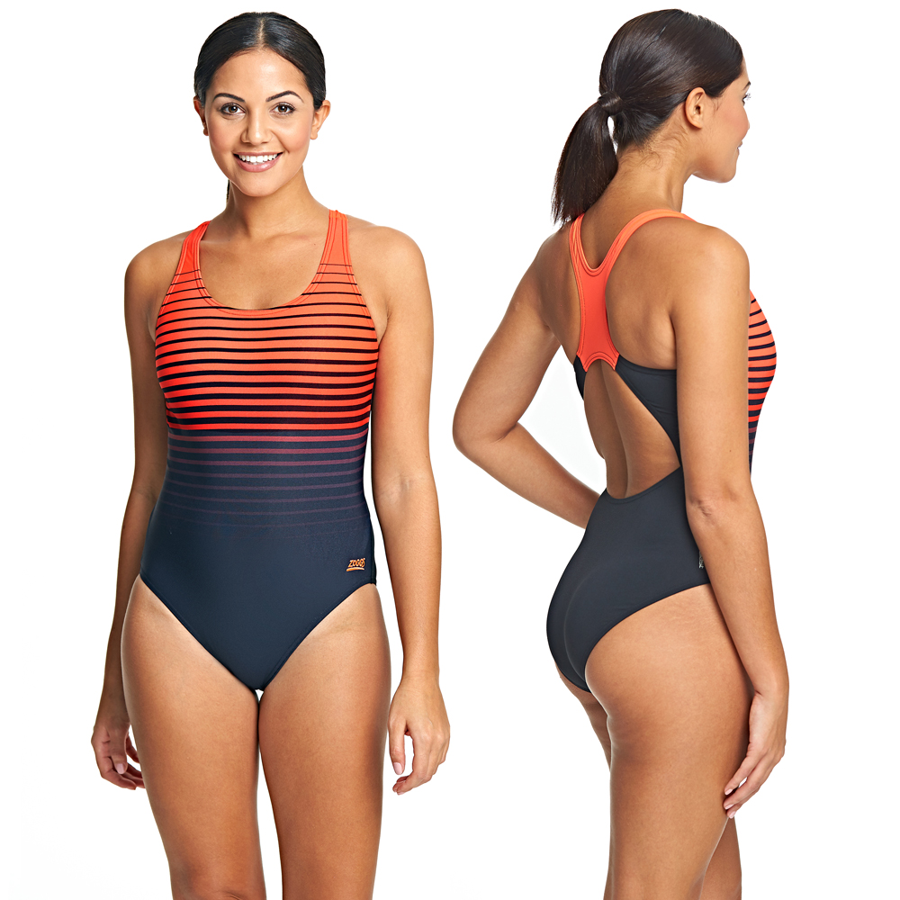Cairns-Actionback-Swimming-Costume