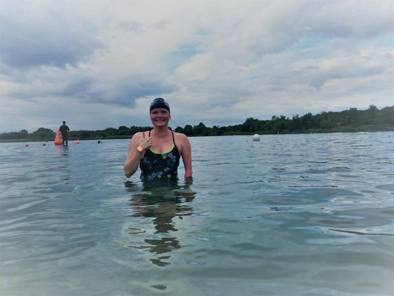 Susie Zoggs Blog 1 - OW swim_edit_