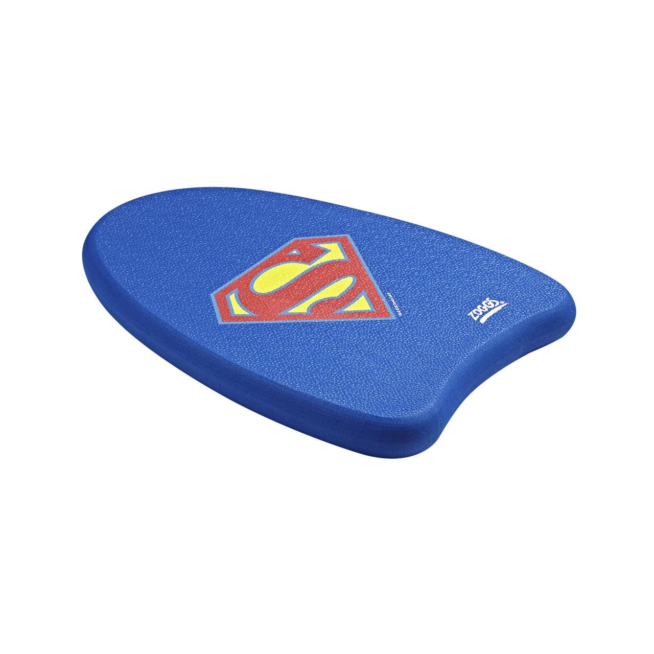 382404_SUPERMAN_KICK_BOARD_24