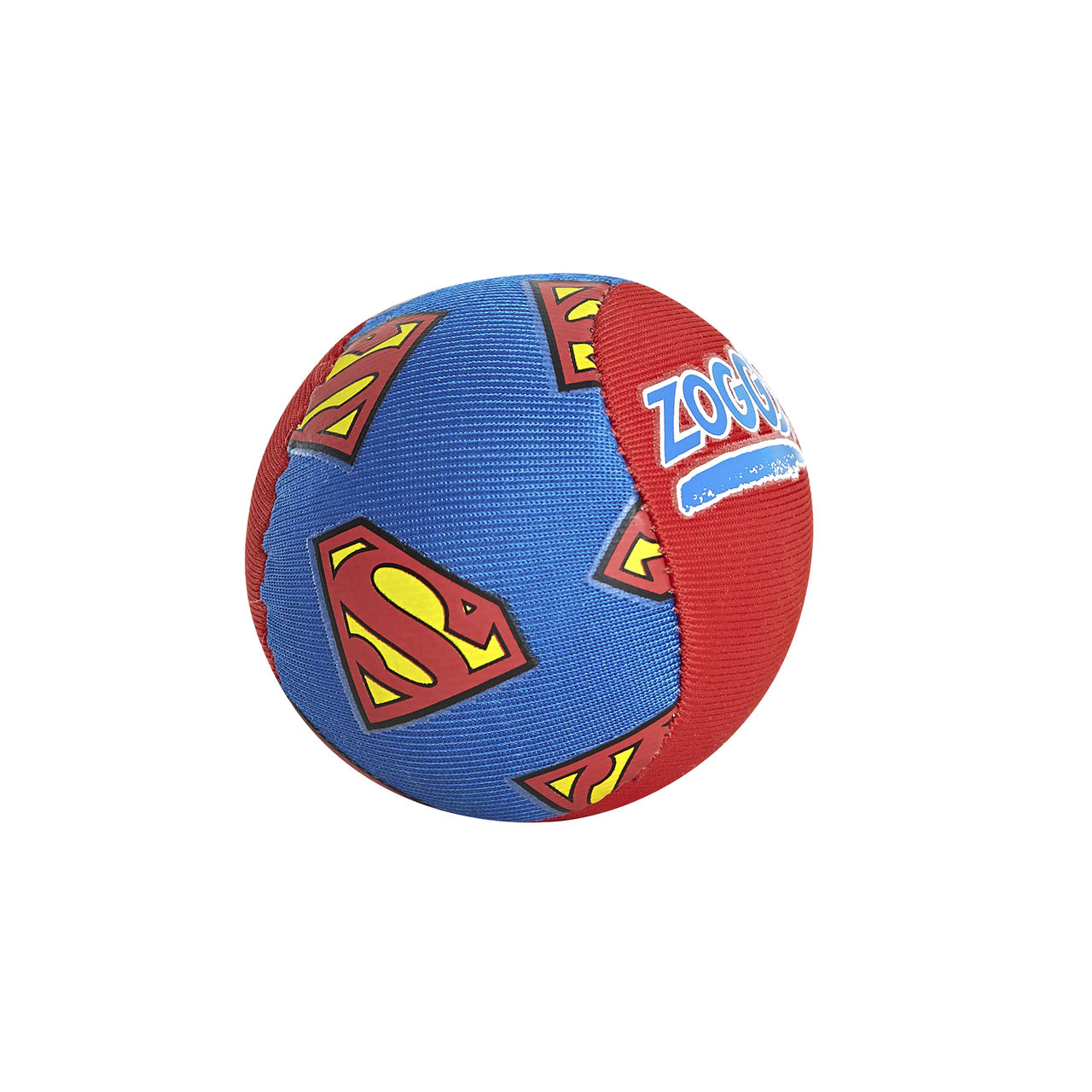 382419_SUPERMAN_BALL_002_3000x3000px_RGB_24
