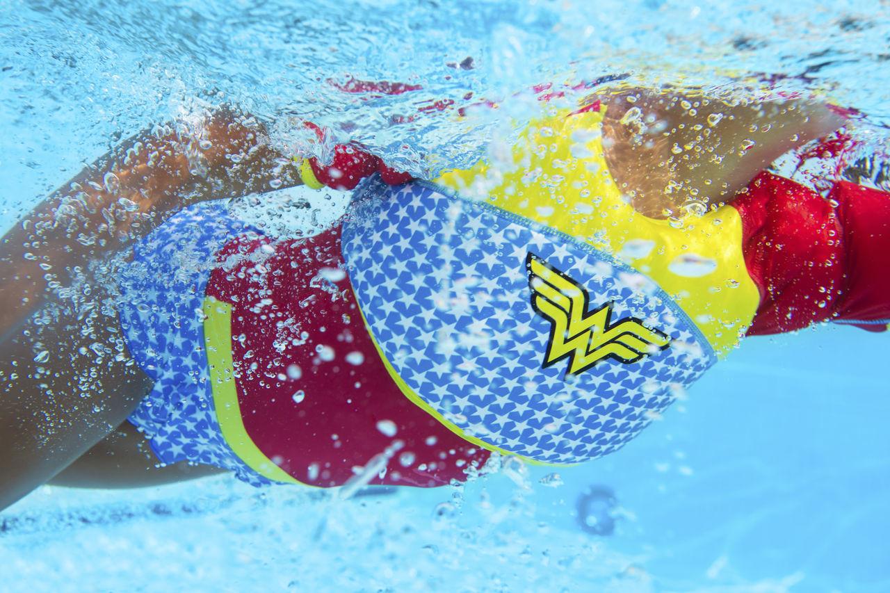 Wonder_Woman_WaterWings_RGB_24