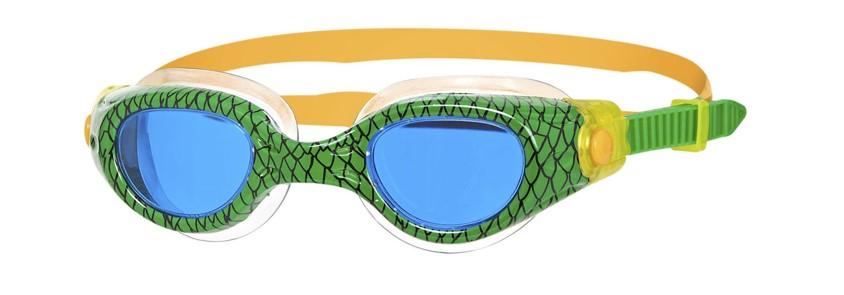 Aquaman goggles crop