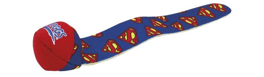 Superman dive