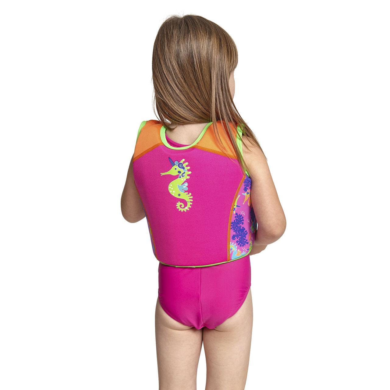8302191_Sea--Unicorn-Swimsure-Jacket-_5789_24