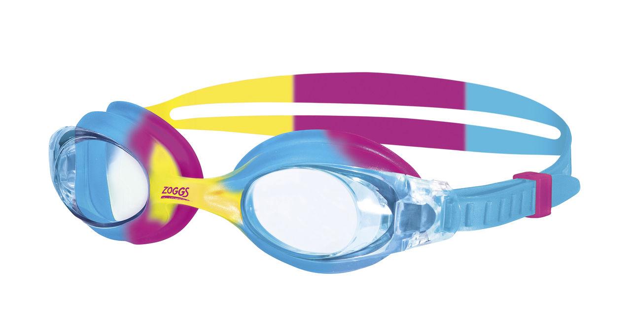 Little Bondi_Purple_blue_yellow_RGB_24