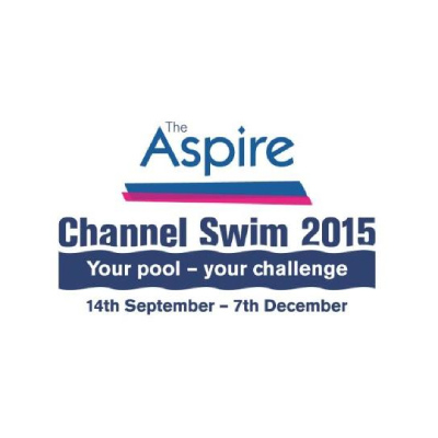 Aspire Channel Swim 2015 – Ten reasons to take on the challenge