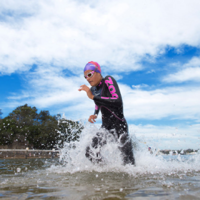 From Wetsuits to Goggles: Essential Tri Gear for Beginners