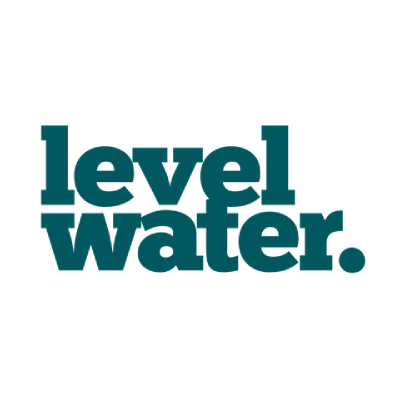 HELPING LEVEL WATER SUPPORT CHILDREN THIS CHRISTMAS