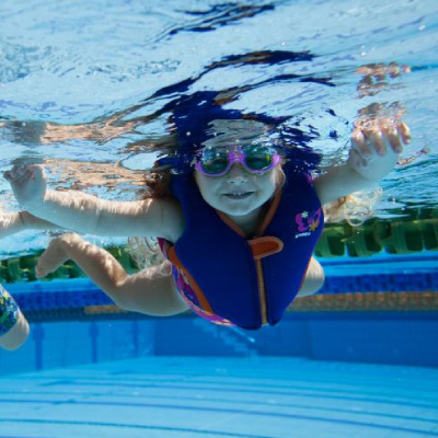 Introducing Our New Water Confidence Range