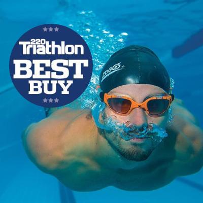 Introducing Zoggs Aqua-Flex™ Swimming Goggles for 2016