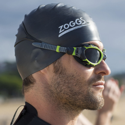 Introducing the Next Generation Predator Flex Goggle Collection