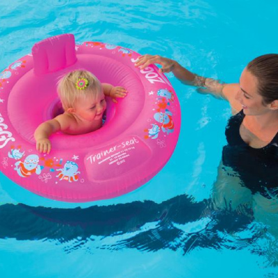 Mother's Day Gift Guide for Swimming Mums