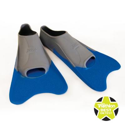 Product Spotlight - New Ultra Blue Finz