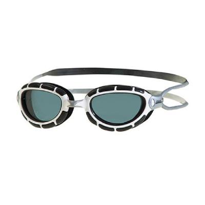Product Spotlight: Zoggs New Predator Polarized Goggles