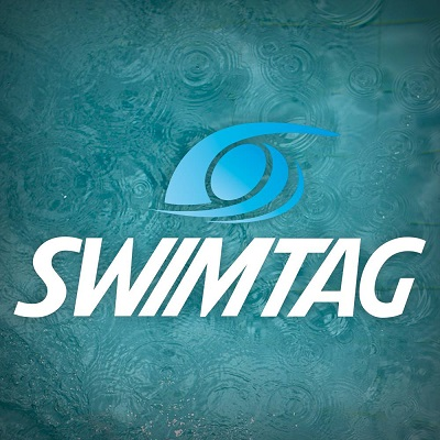 SWIMTAG CATALINA CHALLENGE