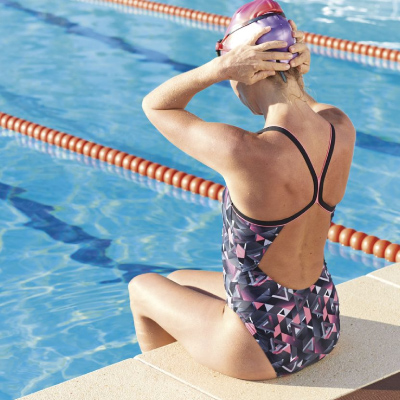 Stocking filler ideas for adult swimmers