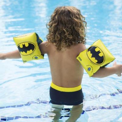 The new DC Super Heroes swimwear range is here!