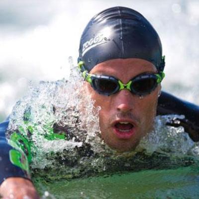 Top Open Water Goggles for Triathlon Season
