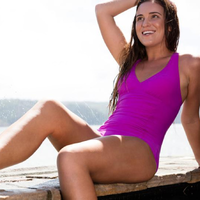 Top Picks: Tummy Control Swimwear