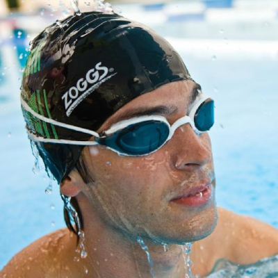 Top Swimming Goggles for Indoor Training