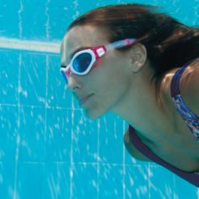Top Tips to Complete the 12 Week Aspire Channel Swim
