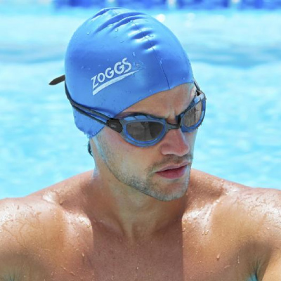 Training tips: Improve your swimming technique