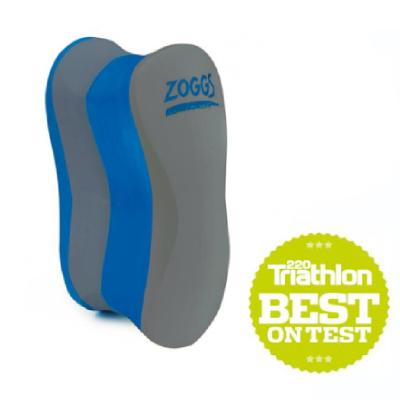 Zoggs Pull Buoy: Voted Best on Test by 220 Triathlon Magazine
