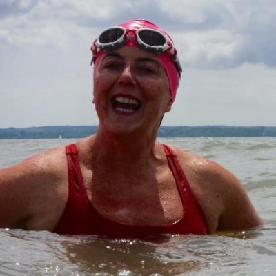 Zoggs Swim Diaries: Channel Swim Q&A - Part One