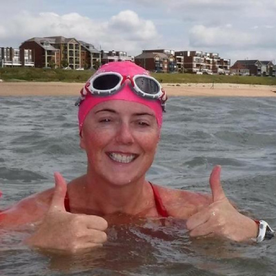Zoggs Swim Diaries: Channel Swim Q&A – Part Three