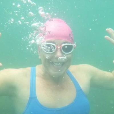 Zoggs Swim Diaries: Channel Swim Q&A - Part Two