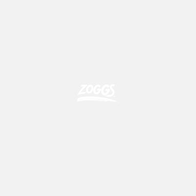 Product Spotlight: Zoggs New Sea Demon Jr Goggles