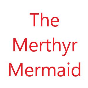 Her Sprit Logo