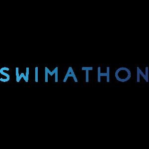 Swimathon 2020