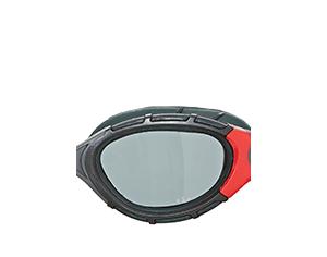 Goggle Lens Polarized
