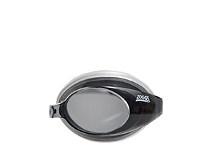 Goggle Lens Prescription