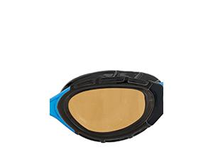 Goggle Lens Polarized Ultra