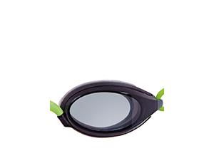Goggle Lens Smoke Tinted