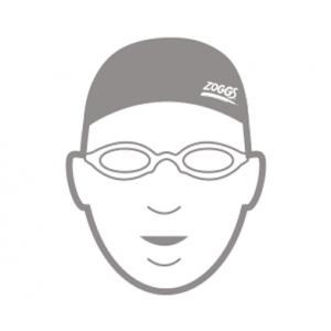 Goggle Profile - Low Profile