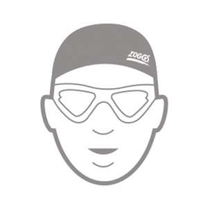 Goggle Profile - Mask
