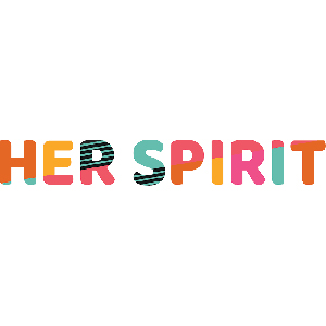 Logo of Her Spirit