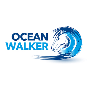 Logo of Ocean Walker