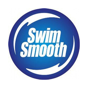 Logo of Swim Smooth