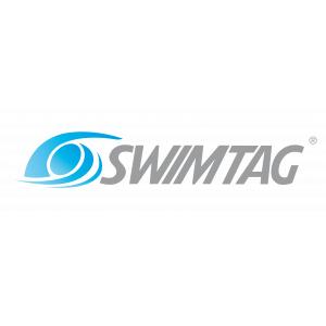 Logo of Swimtag
